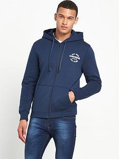 converse-heritage-logo-mens-hoodie
