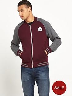 converse-colour-block-baseball-jacket