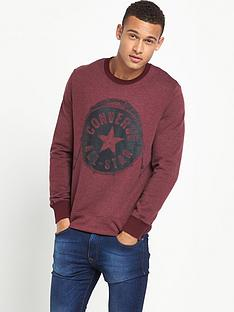 converse-converse-core-plus-graphic-fleece-crew-sweatshirt