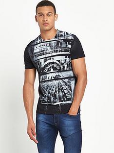 converse-converse-studio-crew-t-shirt