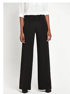 v-by-very-wide-leg-button-trouser