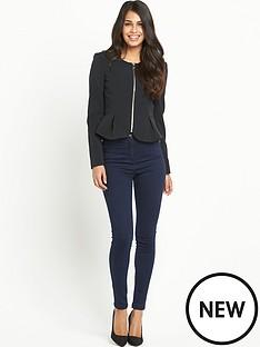 definitions-definitions-zip-peplum-jacket