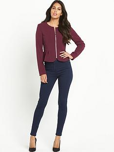 definitions-zip-peplum-jacket