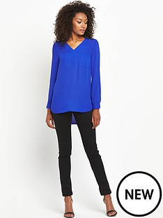 south-south-utility-blouse
