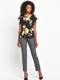 south-printed-boxy-top