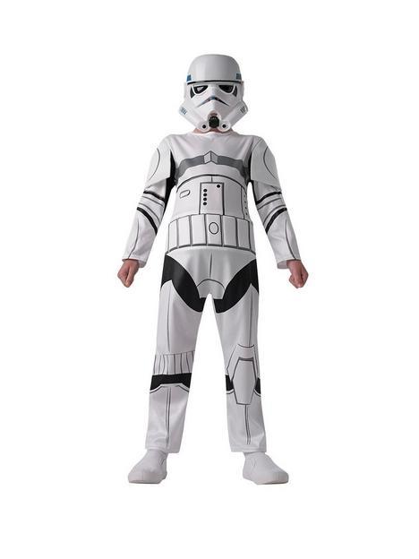 star-wars-stormtrooper-ndash-child-costume