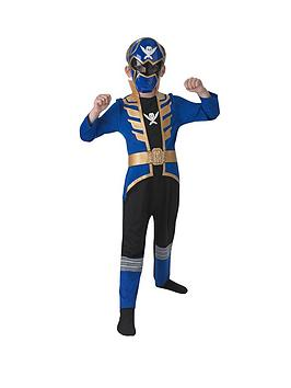 power-rangers-super-megaforce-blue-childs-costume