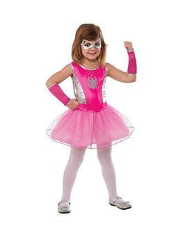 marvel-pink-spidergirl-childs-costume
