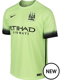 nike-nike-manchester-city-1516-night-rising-third-ss-shirt
