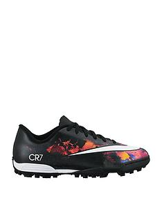 nike-nike-junior-mercurial-vortex-2-crisiano-ronaldo-cr7-astro-turf-football-boots