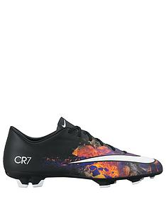 nike-nike-mercurial-victory-v-cristiano-ronaldo-cr7-firm-ground-football-boots