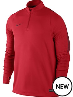 nike-nike-mens-ignite-midlayer
