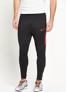 nike-nike-strike-warm-up-pants