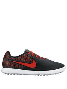 nike-nike-magista-x-finale-astro-turf-trainers