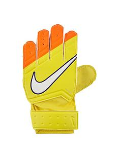 nike-nike-junior-match-goal-keeper-gloves