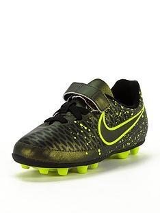 nike-nike-junior-magista-ola-velcro-firm-ground-football-boots