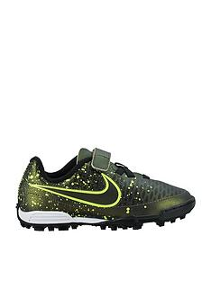 nike-nike-junior-magista-ola-velcro-astro-turf-trainers