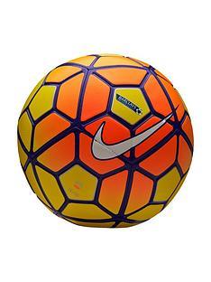 nike-nike-strike-hi-vis-premier-league-football