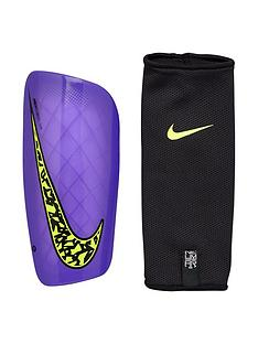 nike-nike-neymar-mercurial-lite-shin-guards