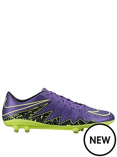 nike-nike-hypervenom-phatal-ii-firm-ground-football-boots