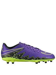 nike-nike-hypervenom-phelon-ii-firm-ground-football-boots