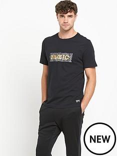 nike-nike-fc-snakeskin-block-t-shirt