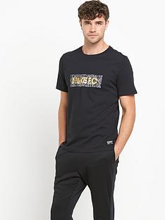nike-snakeskin-blocknbspt-shirt
