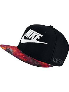 nike-nike-cristiano-ronaldo-cr7-true-cap