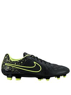 nike-nike-tiempo-genio-leather-firm-ground-football-boots