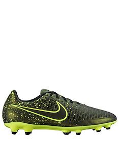 nike-magista-onda-firm-ground-mens-football-boots
