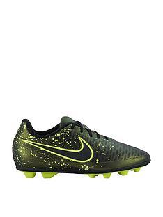 nike-nike-junior-magista-ola-firm-ground-football-boots