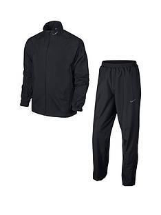 nike-stormfit-suit