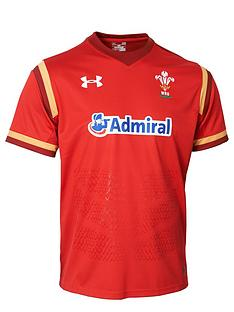 under-armour-under-armour-welsh-rugby-union-youth-home-supporters-jersey-1516