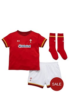 under-armour-under-armour-welsh-rugby-union-toddlers-home-jersey-1516