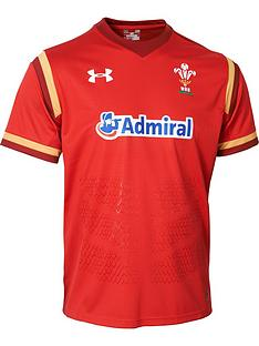 under-armour-welsh-rugby-union-home-supporters-jersey-1516