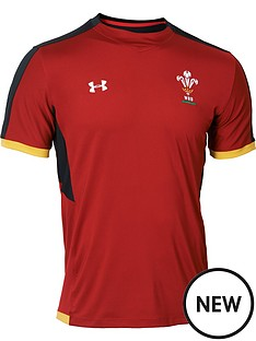 under-armour-welsh-rugby-union-mensampnbsptraining-tee-1516
