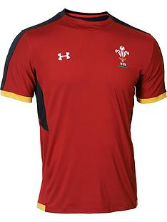 under-armour-welsh-rugby-union-mensnbsptraining-tee-1516