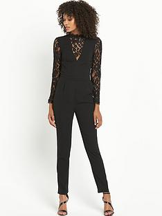 definitions-long-sleeve-lace-jumpsuit