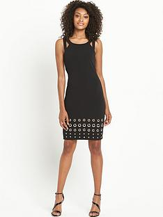 definitions-eyelet-stretch-dress