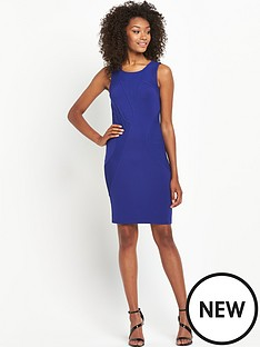 definitions-mesh-bodycon-dress
