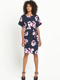 definitions-kimono-sleeve-dress
