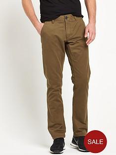 produkt-produkt-chino-twill-pants