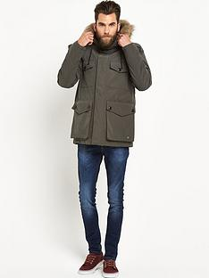 produkt-produkt-parka-jacket