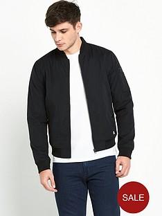 produkt-mens-bomber-jacket