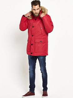 produkt-produkt-new-down-parka-jacket