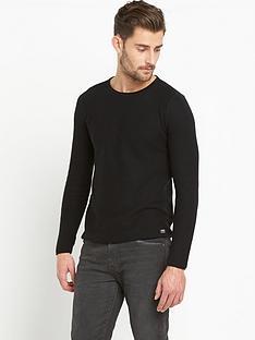 produkt-knit-mens-jumper