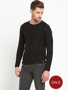 produkt-knit-mens-jumper