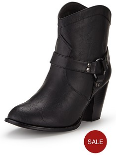 shoe-box-noelle-buckle-detail-western-boot-black