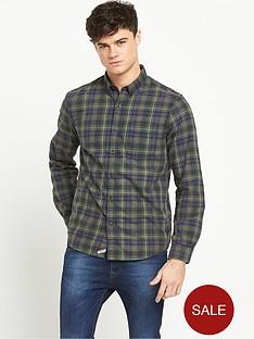 denim-supply-ralph-lauren-denim-amp-supply-check-ls-shirt