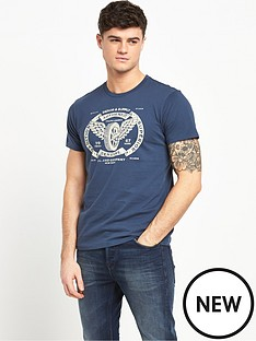 denim-supply-ralph-lauren-logo-t-shirt